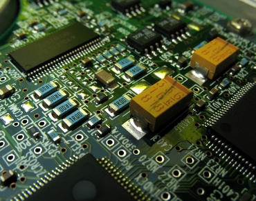 ICT / TIC