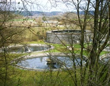 Technology supply for water and energy treatment / Suministro de Tecnología para el Tratamiento del agua y la energía/ •Approvisionnement  technologique pour letraitements des eaux et de l' energie